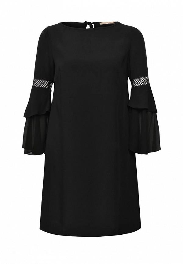 Платье Pennyblack Pennyblack PE003EWOHV66