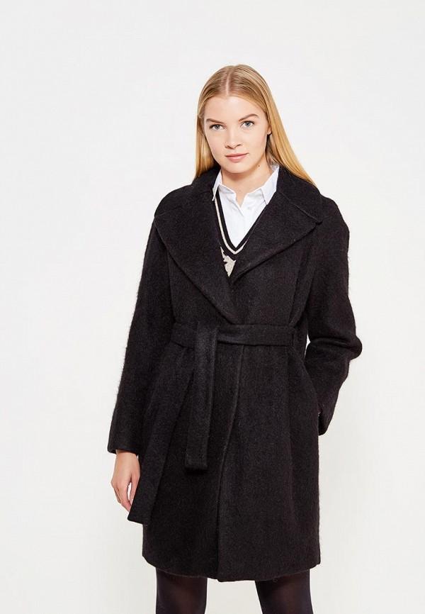 Пальто Pennyblack Pennyblack PE003EWTCJ39