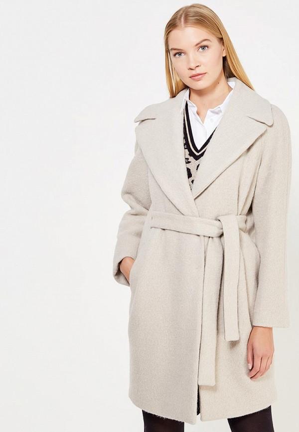 Пальто Pennyblack Pennyblack PE003EWTCJ40