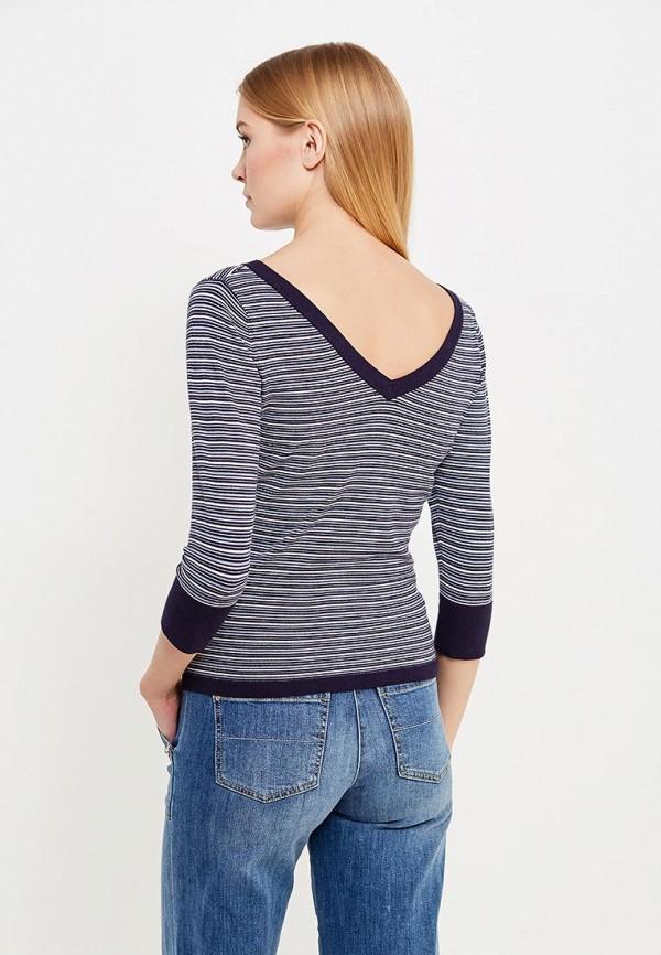 где купить Пуловер Pennyblack Pennyblack PE003EWTCJ55 по лучшей цене
