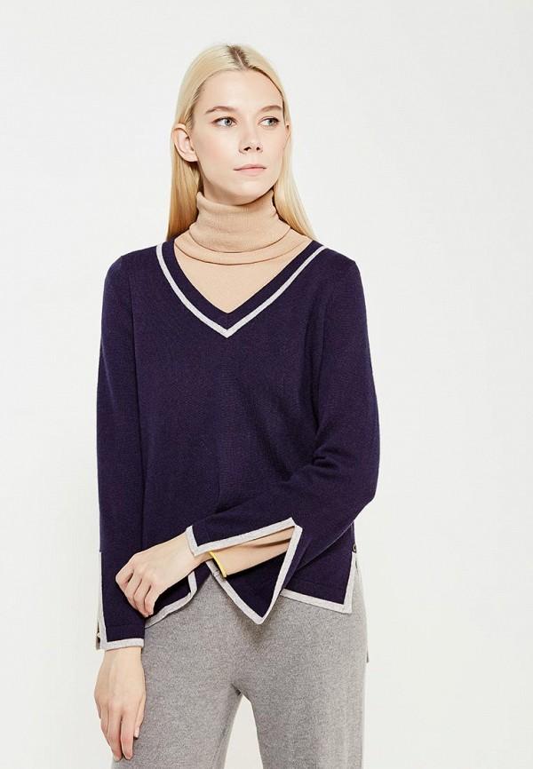 Пуловер Pennyblack Pennyblack PE003EWTCJ68 цены онлайн