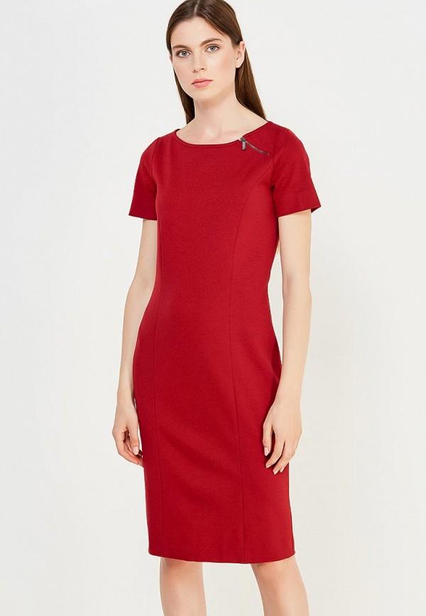 где купить Платье Pennyblack Pennyblack PE003EWTCJ95 по лучшей цене