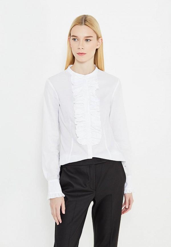где купить Блуза Pennyblack Pennyblack PE003EWTCK50 по лучшей цене
