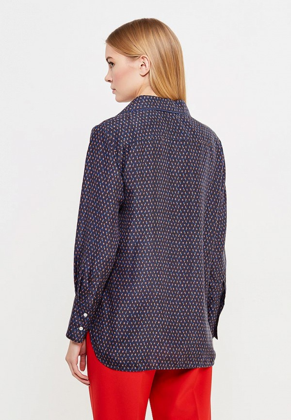 где купить Блуза Pennyblack Pennyblack PE003EWTCK54 по лучшей цене