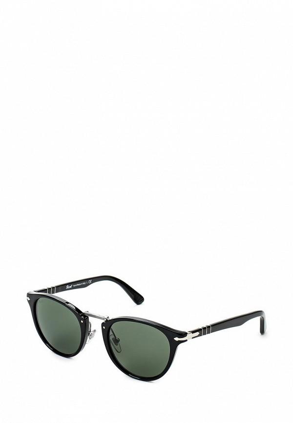 Мужские солнцезащитные очки Persol 0PO3108S