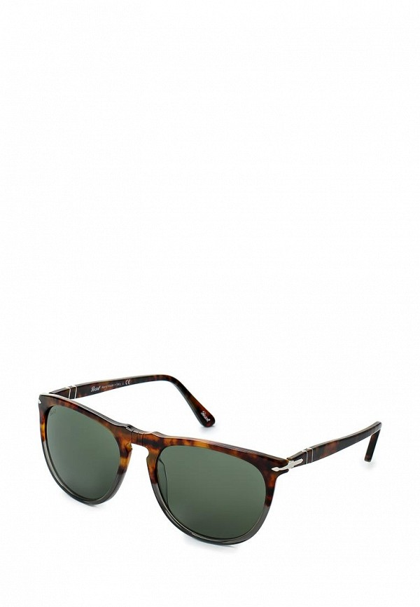 Очки солнцезащитные Persol 0PO3114S 102331