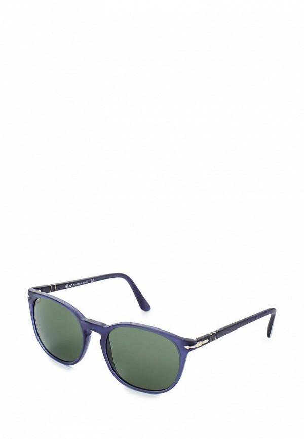 Мужские солнцезащитные очки Persol 0PO3007S