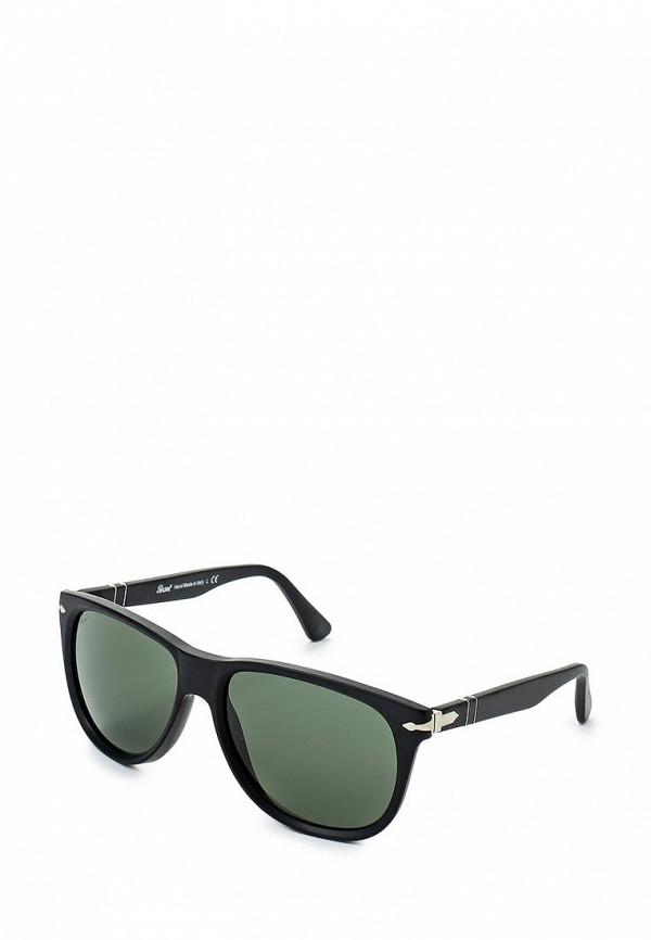 Мужские солнцезащитные очки Persol 0PO3103S