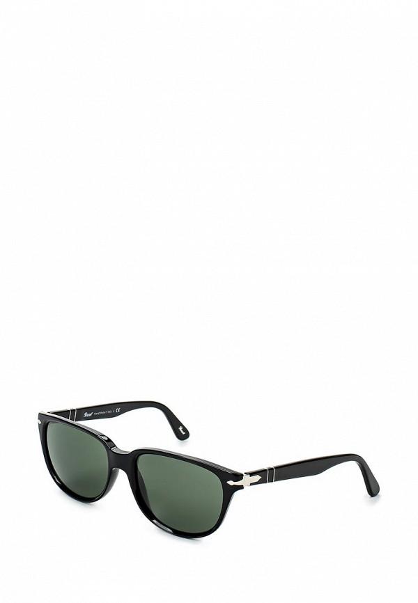 Мужские солнцезащитные очки Persol 0PO3104S