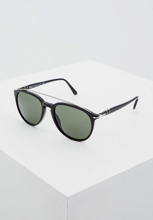 Очки солнцезащитные Persol Persol PE007DMOXO60 солнцезащитные очки persol очки солнцезащитные
