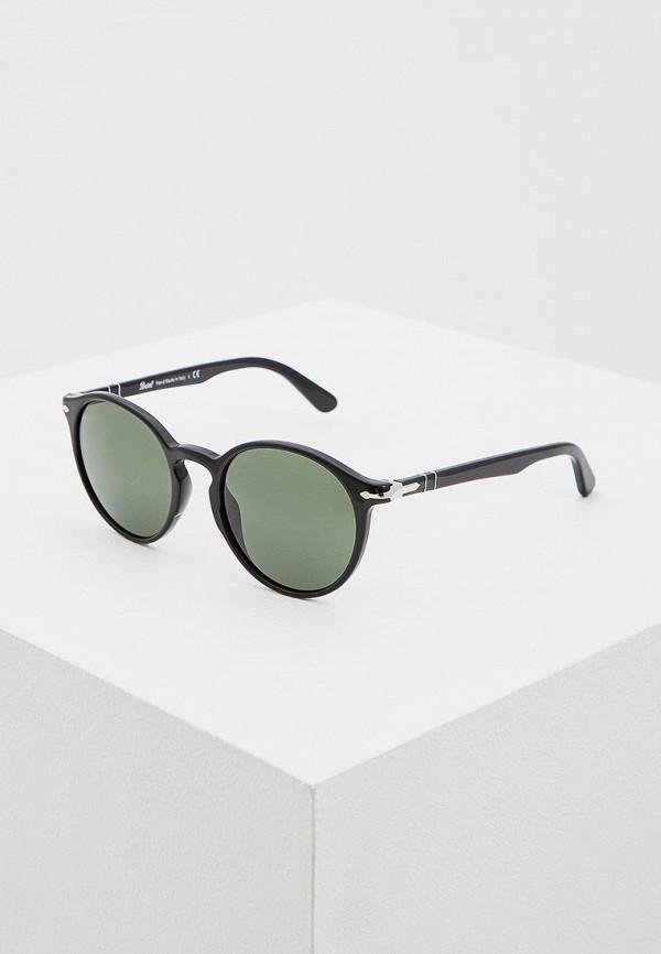 Очки солнцезащитные Persol Persol PE007DUATBC3 солнцезащитные очки persol очки солнцезащитные