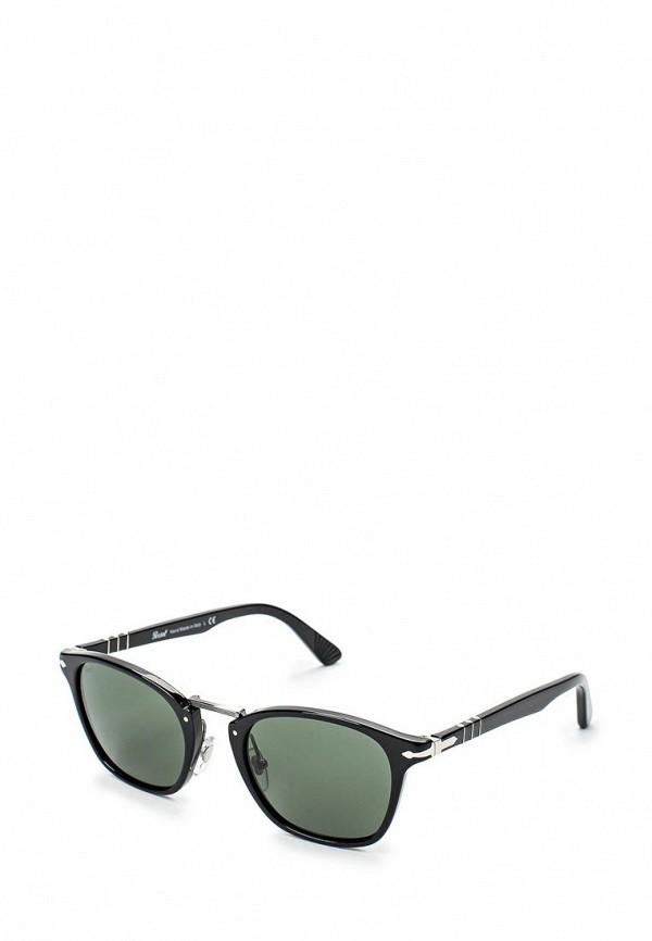 Мужские солнцезащитные очки Persol 0PO3110S