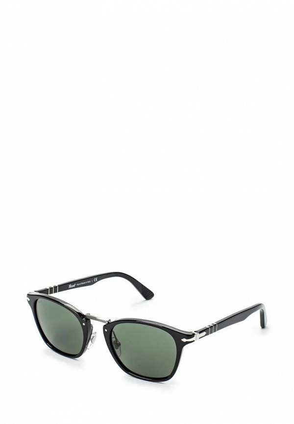 Очки солнцезащитные Persol Persol PE007DUHWY55 new p n mcf w03pam05 60 4b413 001 42x3805 3pins for ibm lenovo thinkpad x60 x60s x61 x61s laptop cpu cooling fan