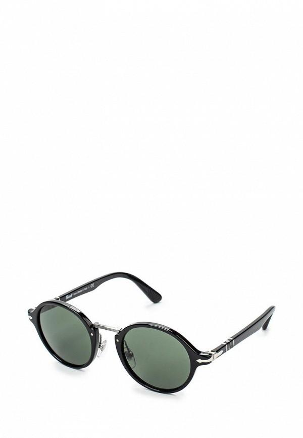 Мужские солнцезащитные очки Persol 0PO3129S