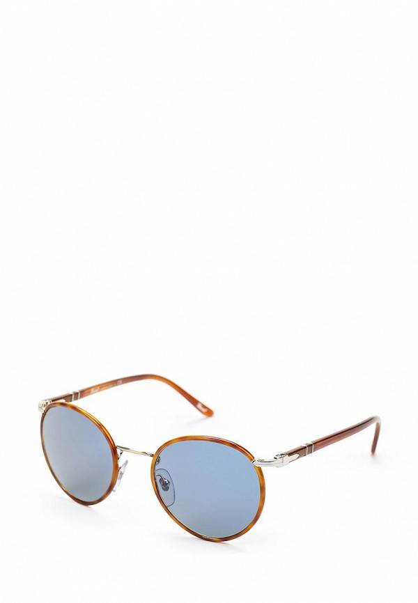 Очки солнцезащитные Persol Persol PE007DUTZG26 солнцезащитные очки persol очки солнцезащитные