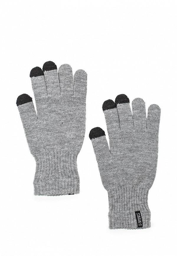 Мужские перчатки Penfield PFA321229216