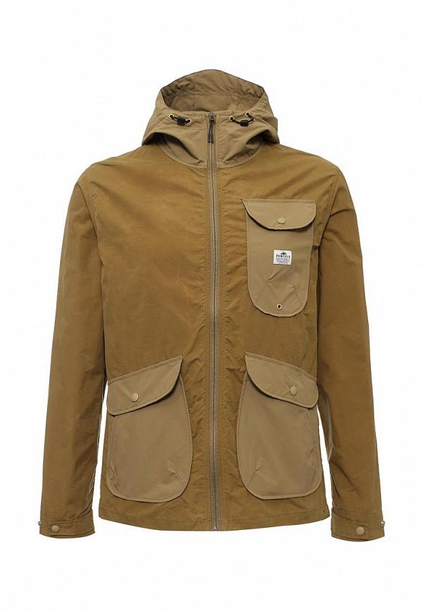 Куртка Penfield Penfield PE018EMITG67