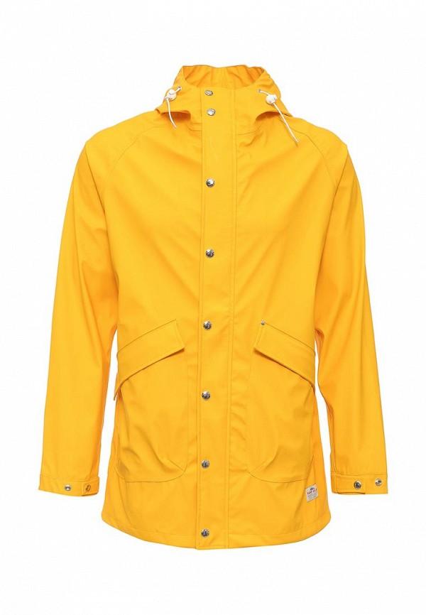 Куртка Penfield PFM111544116
