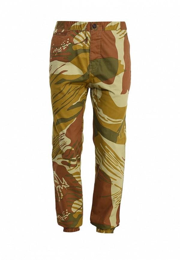 Мужские повседневные брюки Penfield PFM711470116