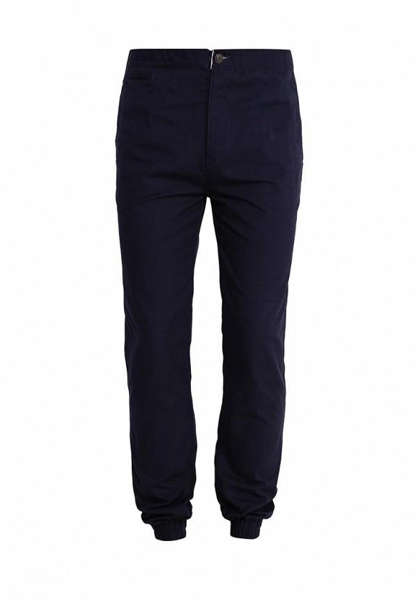 Мужские повседневные брюки Penfield PFM711469116