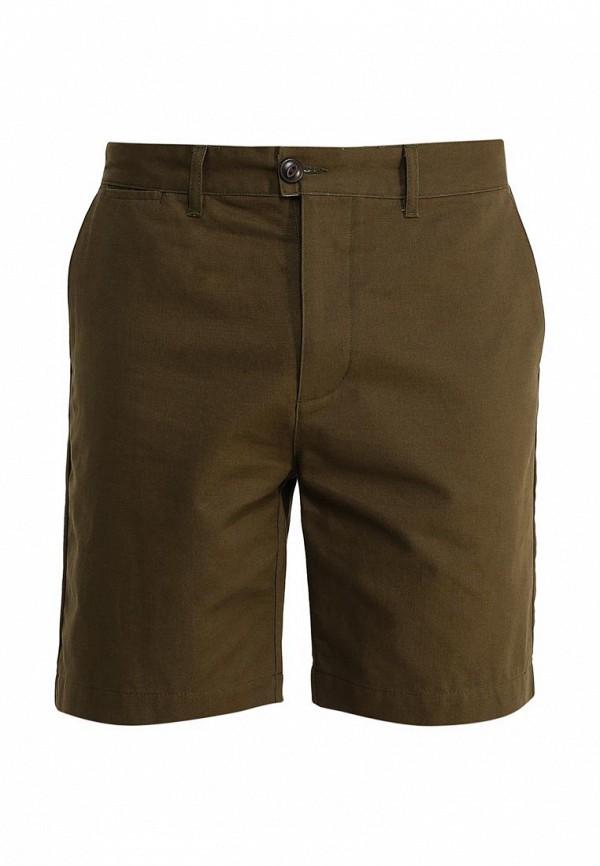 Мужские повседневные шорты Penfield PFM721637116