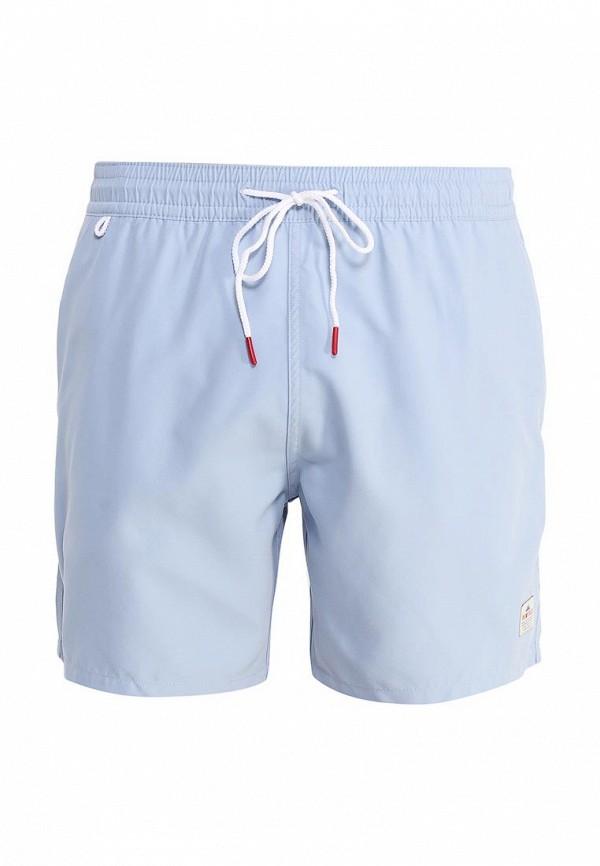 Мужские шорты для плавания Penfield PFM811641116