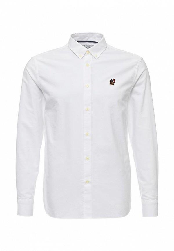 Рубашка с длинным рукавом Penfield PFM511566116