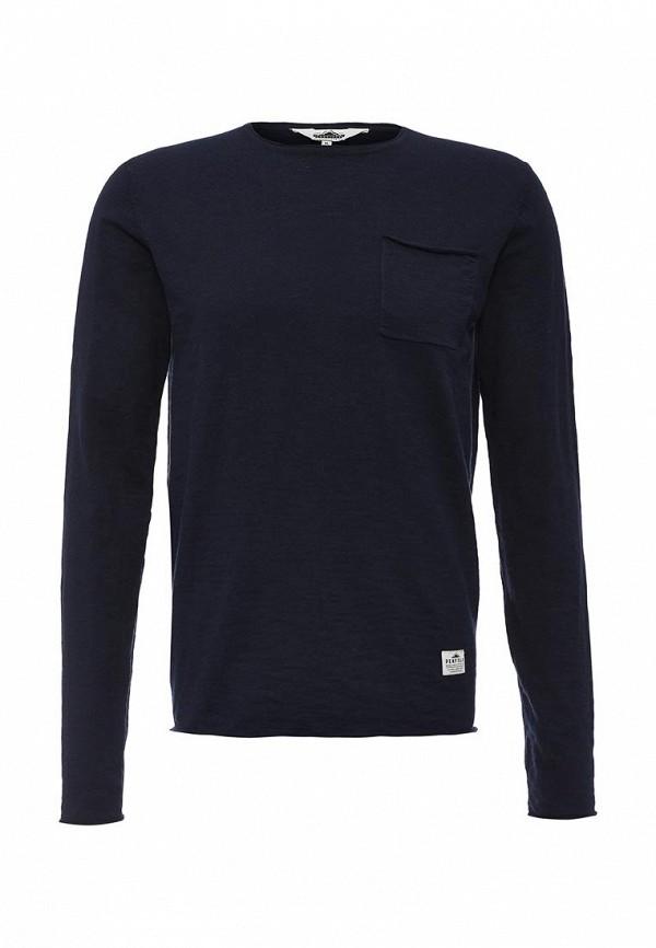 Пуловер Penfield PFM411620116