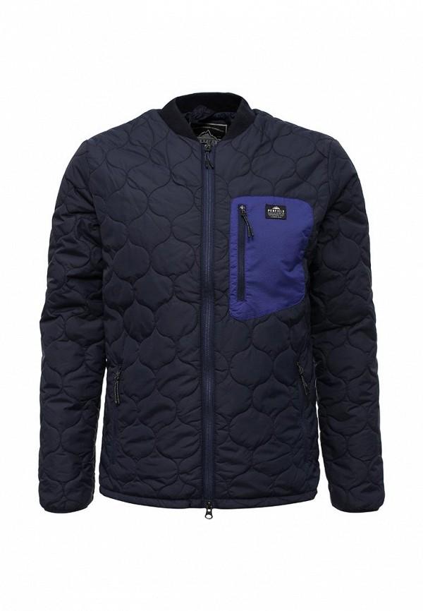 Куртка Penfield PFM111779216