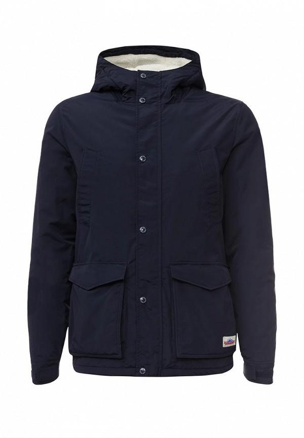 Куртка Penfield PFM111768216