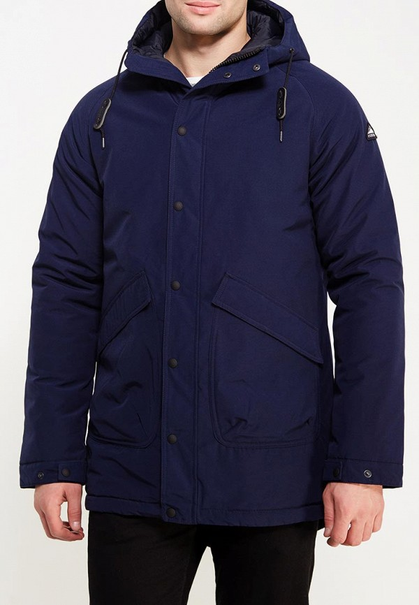 Парка Penfield Penfield PE018EMXUF37 куртка парка penfield paxton long insulated snorkle jacket lichen
