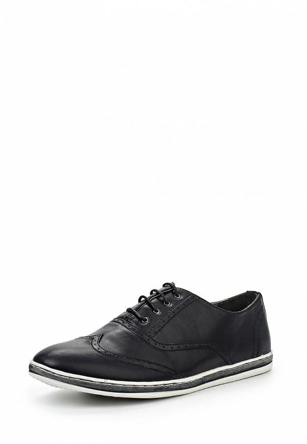 Мужские ботинки Pezatti W18-8A7-63A