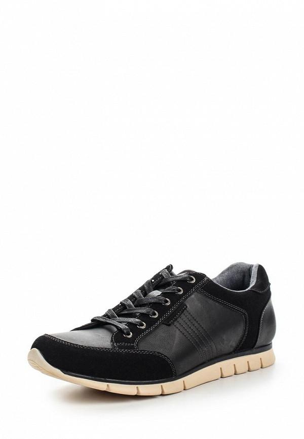 Мужские кроссовки Pezatti A615