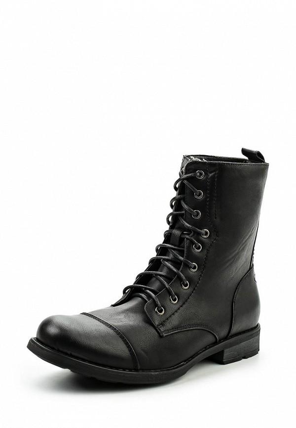 все цены на Ботинки Pezatti Pezatti PE023AMXEB62 онлайн