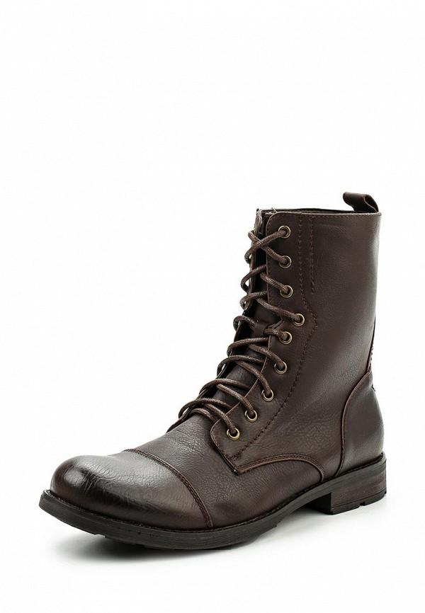 все цены на Ботинки Pezatti Pezatti PE023AMXEB63 онлайн