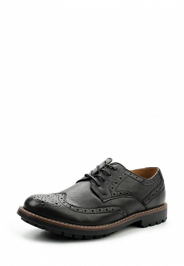 все цены на Туфли Pezatti Pezatti PE023AMXEB67 онлайн