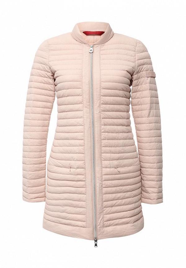 Куртка Peuterey PED2062 01181110
