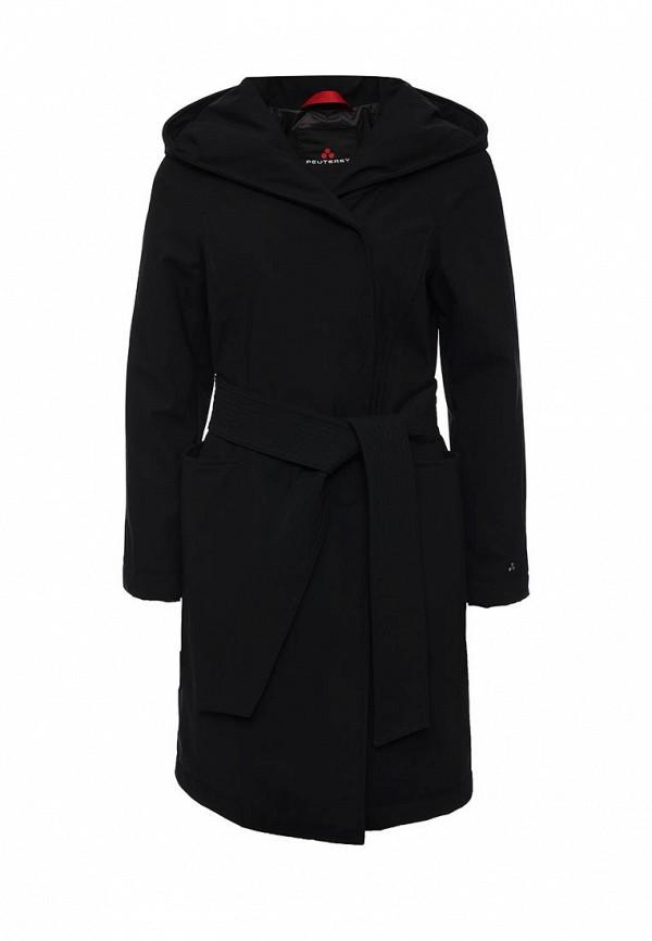 Женские пальто Peuterey ped2328 01191202