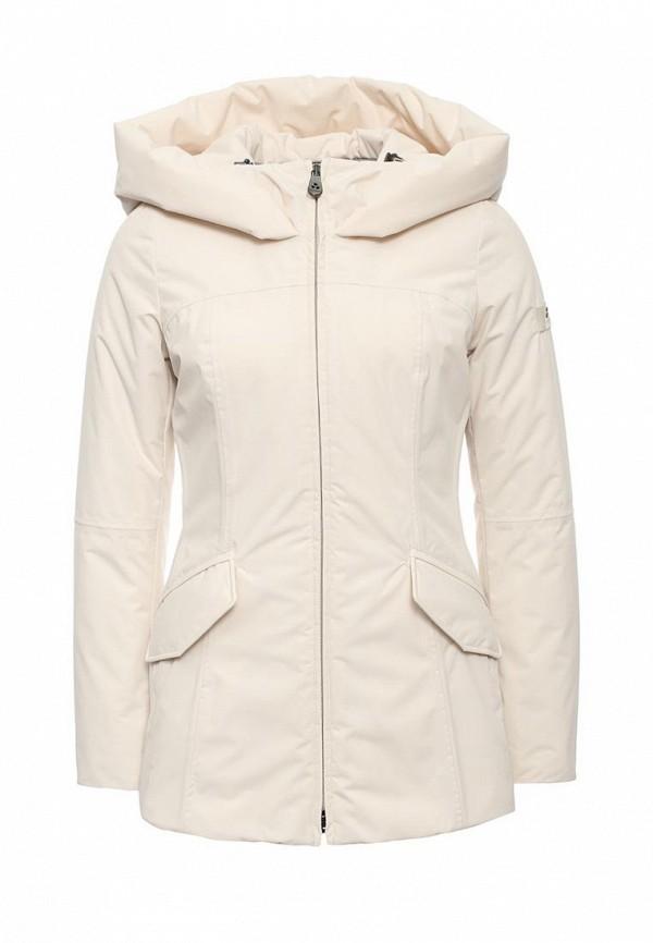 Куртка Peuterey ped2268 01181037