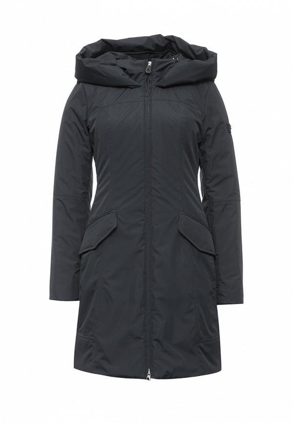 Куртка утепленная Peuterey ped2193 01181037