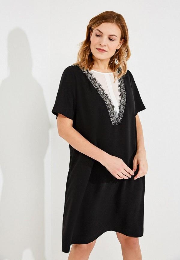 цены на Платье Persona by Marina Rinaldi Persona by Marina Rinaldi PE025EWACVN1 в интернет-магазинах