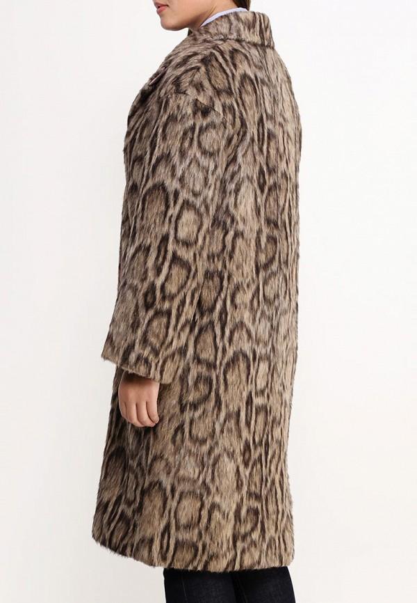 Женская одежда марина ринальди