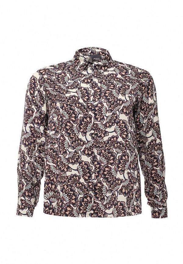 цена на Блуза Persona by Marina Rinaldi Persona by Marina Rinaldi PE025EWJVS41
