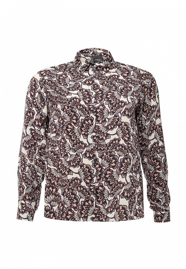 купить Блуза Persona by Marina Rinaldi Persona by Marina Rinaldi PE025EWJVS41 дешево