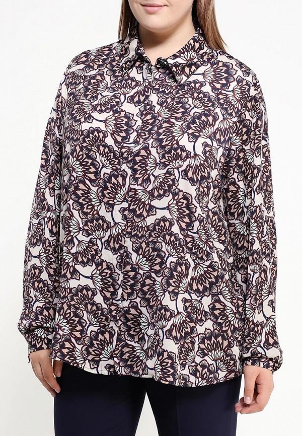 Женовия Женская Одежда