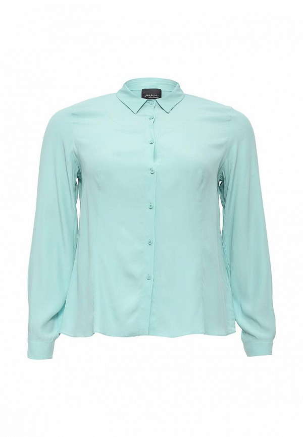 купить Блуза Persona by Marina Rinaldi Persona by Marina Rinaldi PE025EWJVS43 дешево