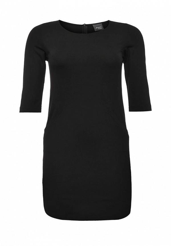 цены на Платье Persona by Marina Rinaldi Persona by Marina Rinaldi PE025EWJVT00 в интернет-магазинах