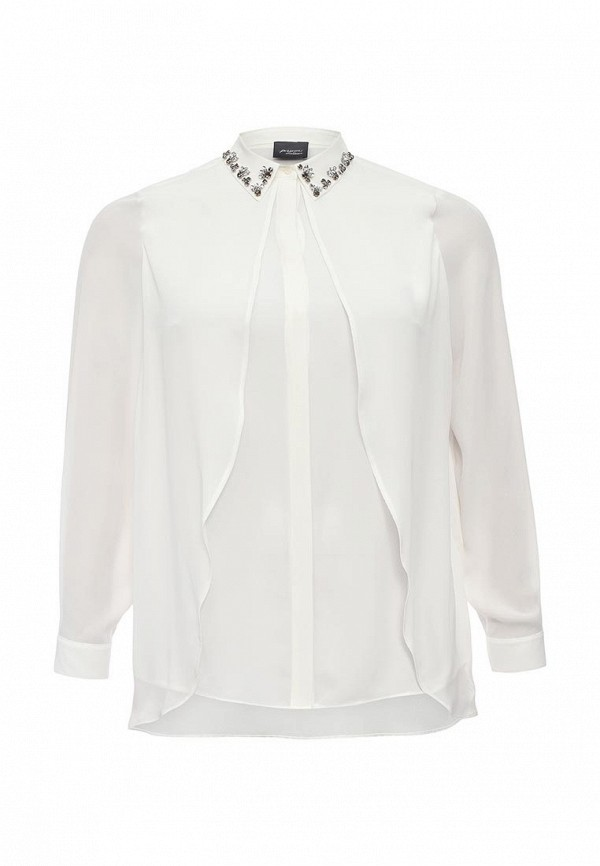 Блуза Persona by Marina Rinaldi 1194196