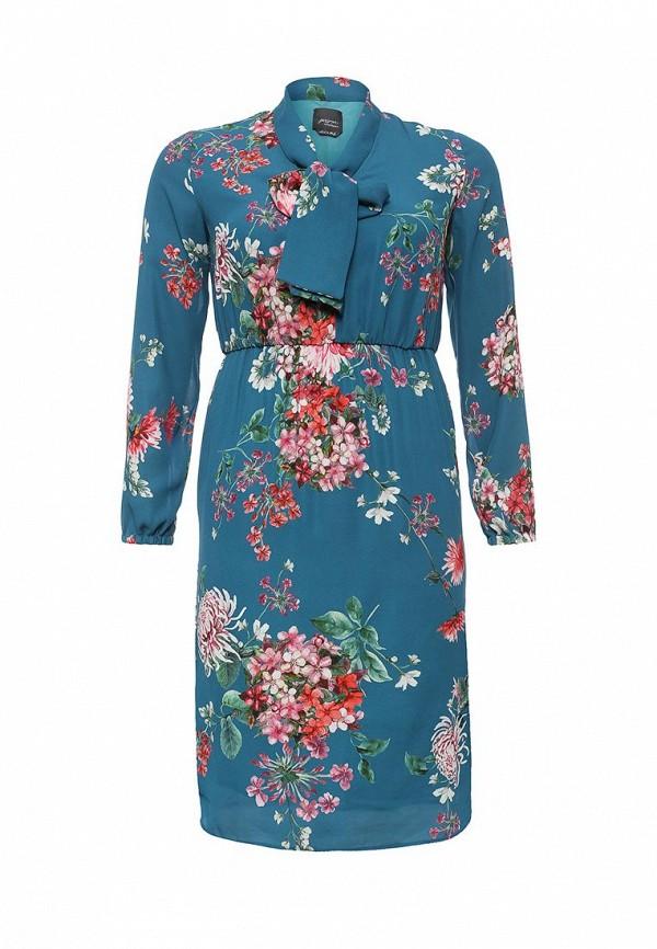цены на Платье Persona by Marina Rinaldi Persona by Marina Rinaldi PE025EWJVT08 в интернет-магазинах