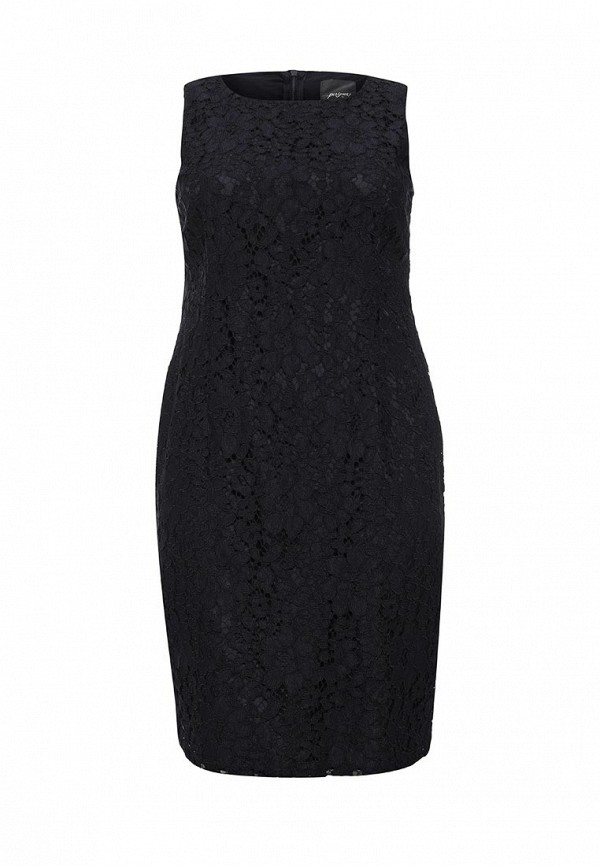 цены на Платье Persona by Marina Rinaldi Persona by Marina Rinaldi PE025EWQBH97 в интернет-магазинах